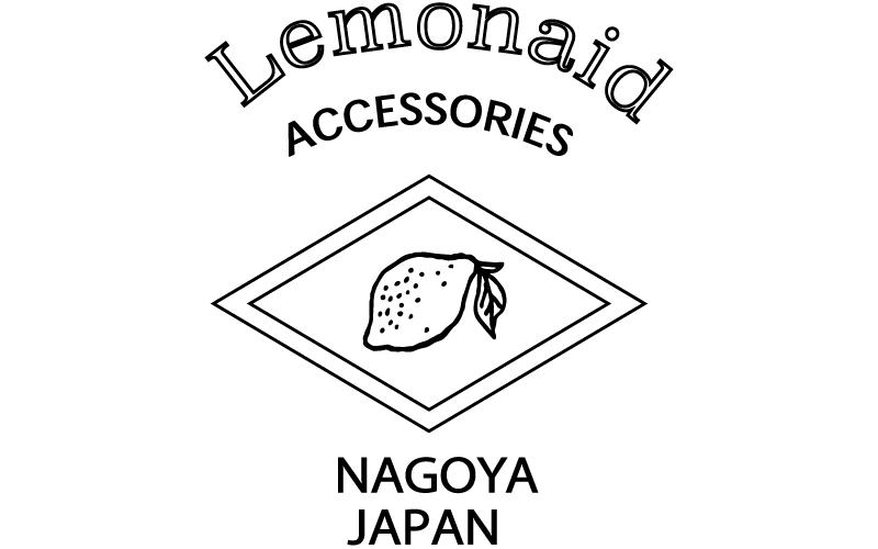 レモネードロゴ