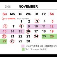 2016_11
